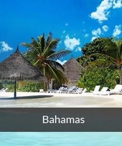 w-bahamas