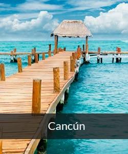 w-cancun