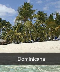 w-dominicana