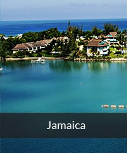 w-jamaica