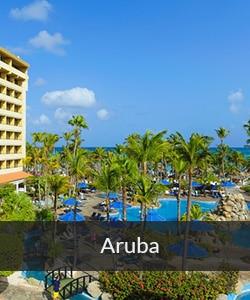 w-aruba
