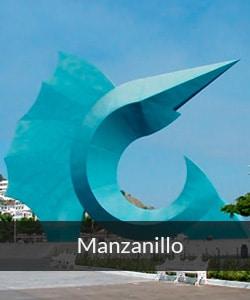 w-manzanillo