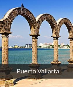 w-puerto-vallarta
