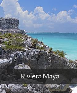 w-riviera-maya